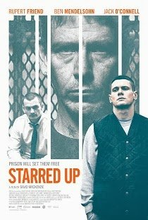 starred-up-movie