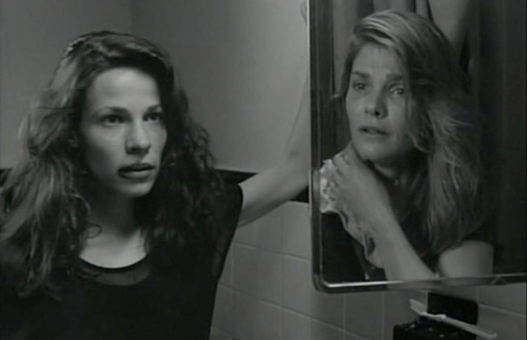 addiction-mirror