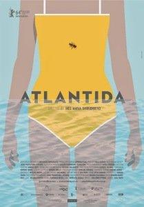 atlantida-poster-jpg