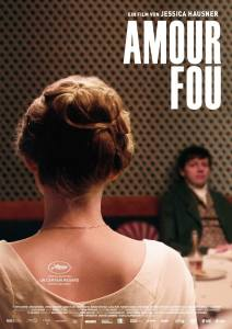 Amour_Fou_-_Poster