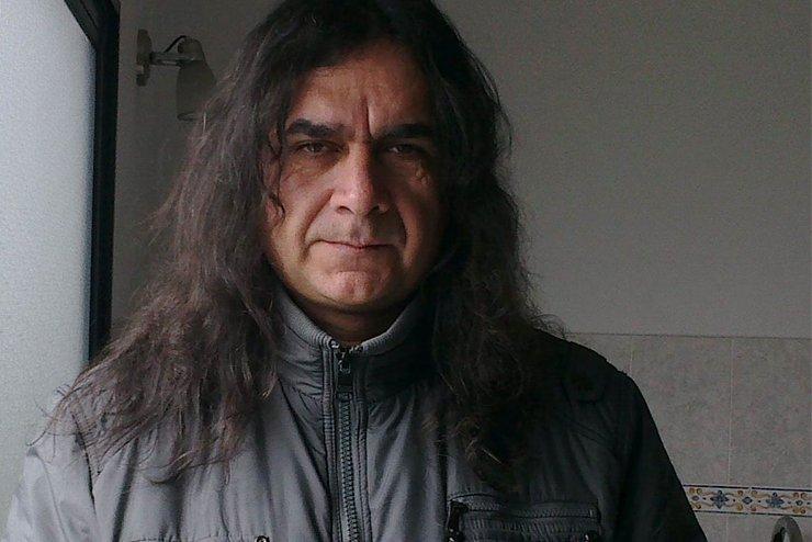 CAMPUSANO JOSE copyr