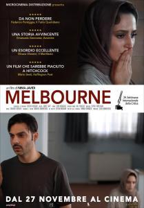 Melbourne-240954860-large