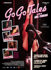 go-go-tales-movie-poster-2007-1020413183