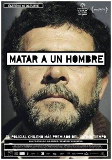 matar-a-un-hombre-poster