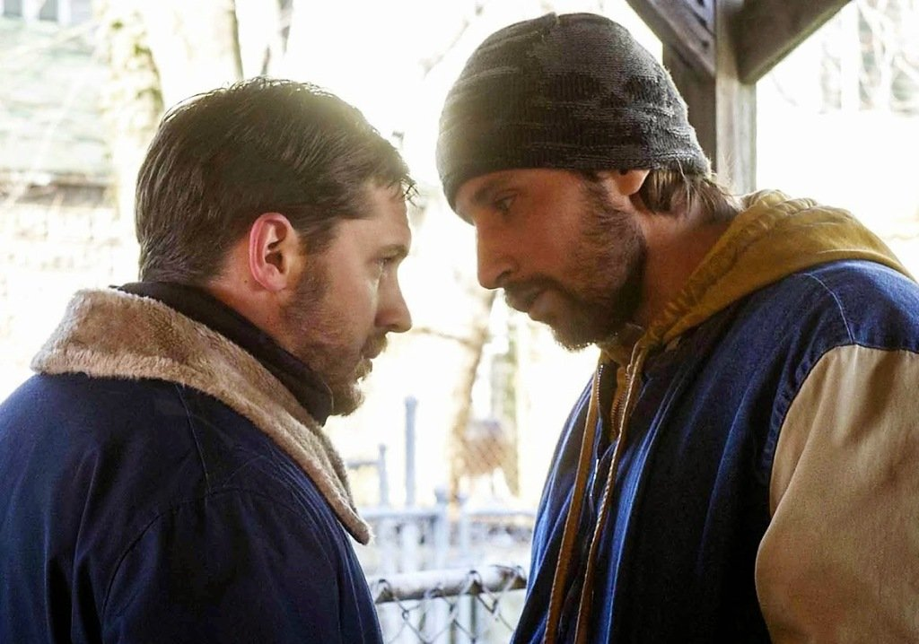 matthias-schoenaerts-the-drop-movie-review-theater-whore-2014-dante-ross-danterants-blogspot-com