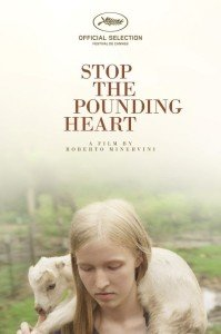 stop-the-pounding-heart-il-poster-del-film-275236