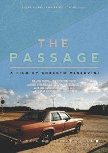 the-passage-2
