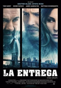 trailer-y-poster-de-la-entrega-the-drop-original