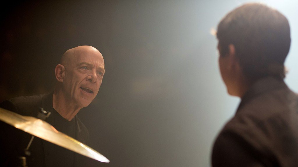 635484694866060002-XXX-SIMMONS-WHIPLASH-MOV-JY-3231--67848892