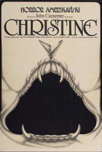 Christine01_vamosalcine2