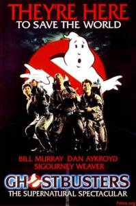 Movie-Poster-Ghostbusters2