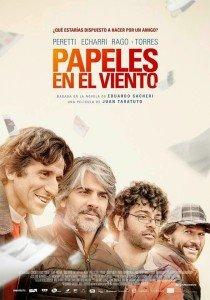 Papeles_En_El_Viento_Nuevo_Poster_Oficial_JPosters