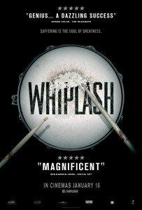WHIPLASH_1SHEET