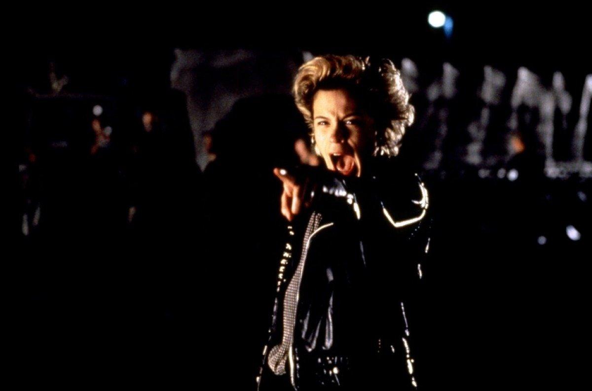 body-snatchers-1993-06-g