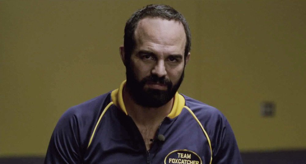 chilling-first-trailer-for-foxcatcher-with-steve-carell-5