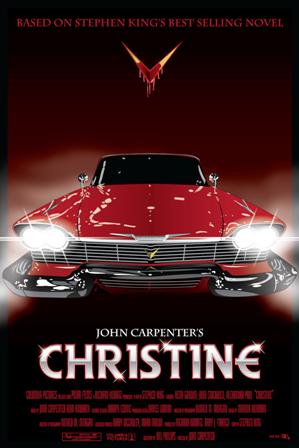 christine-movie-poster-2