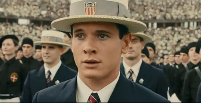 jack-o-connell-unbroken-679x350