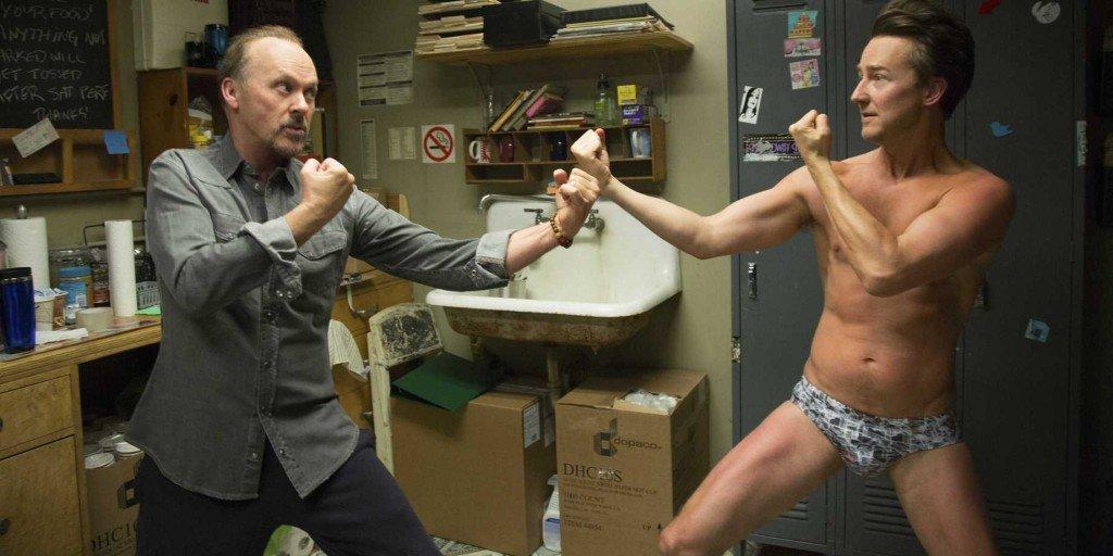 birdman-starring-michael-keaton-is-the-best-movie-of-the-year