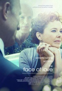 the-face-of-love-poster-2