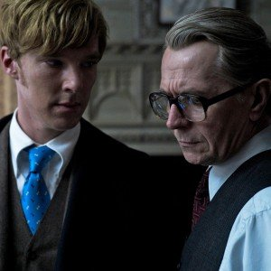 tinker-tailor-soldier-spy-squared