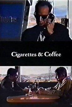 86605-cigarettes-coffee-0-230-0-341-crop