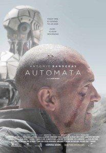 Automata_1sheet_v12
