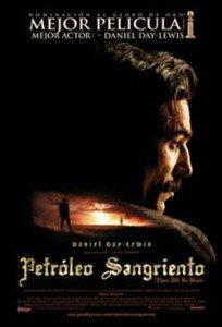 PETROLEO_SANGRIENTO_POSTER