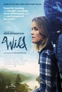 WILD_International-One-Sheet-Poster