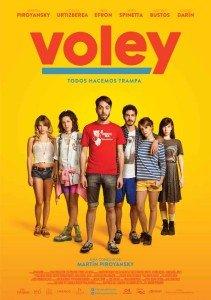 afiche-Voley1