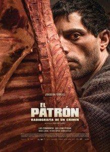 afiche_el_patron_baja