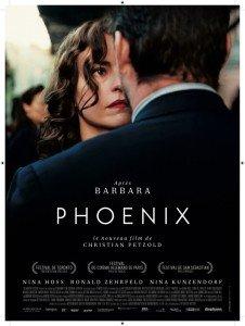 phoenix_120_hd