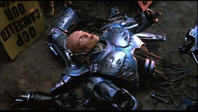 robocop-predicted-the-notion-of-singularity