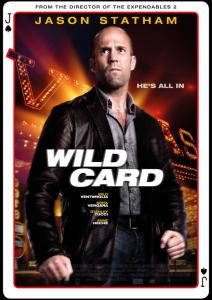 WildCard.2015