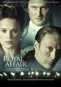 a-royal-affair-poster06