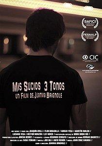 mis-sucios-3-tonos-c_6358_poster2