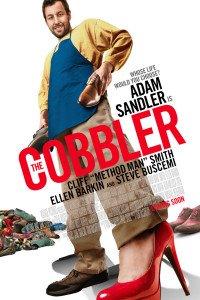 the-cobbler-540365l