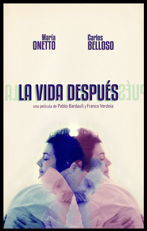 2013-la-vida-despues