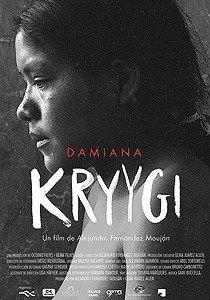 damiana-kryygi-c_6399_poster2