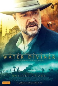 file_123572_0_waterdivinerposter