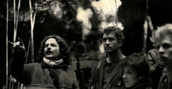 george-miller-directs-mel-gibson-mad-max-3
