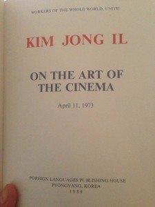 kim-jong-il-art-of-cinema