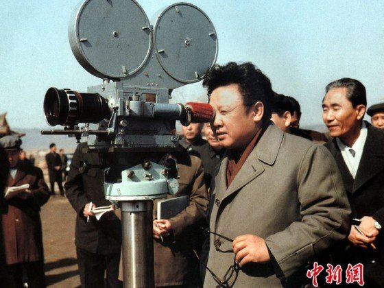 kim-jong-il-movie-set
