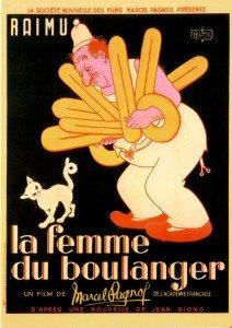 la-femme-du-boulanger-affiche_155146_6165