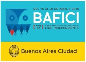 logo-BAFICI-810x582
