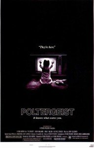 poltergeist-movie-poster-1982-1020168887 (1)