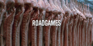 roadgames2