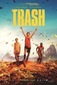 trash-poster-rooney-mara-martin-sheen