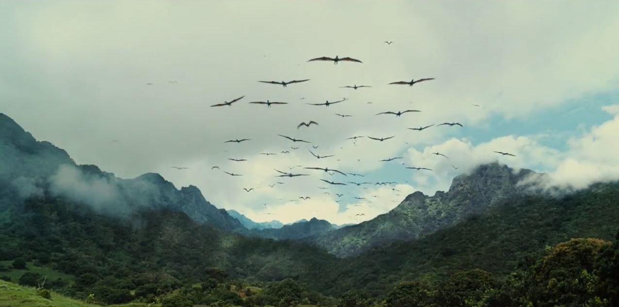 12-jurassic-world-teaser-top-5-moments-png-244367