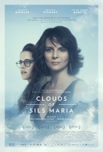 Clouds-of-Sils-Maria-U.S-poster