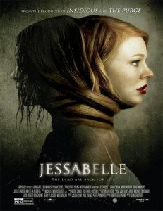 Jessabelle_poster_usa